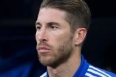 UPTV: Transfer Daley – €30m plus De Gea for Ramos?