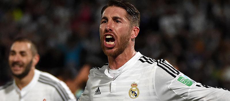 Manchester United transfer roundup: Confirmed interest in Sergio Ramos and Bastian Schweinsteiger