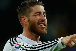 Man Utd transfer roundup: Ramos pursuit hots up