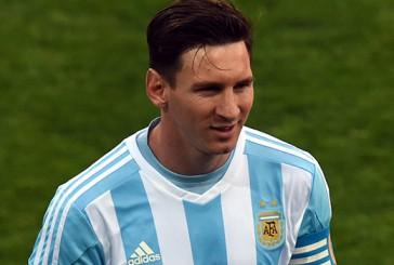 Guillem Balague: Lionel Messi 'preparing for possiblity' of Premier League move