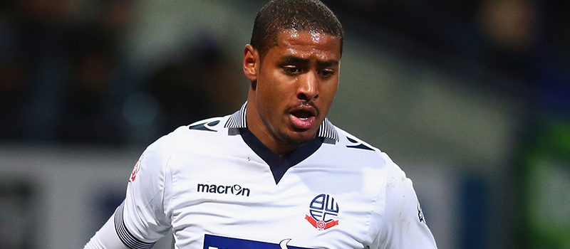 Saidy Janko visits Celtic training ground for transfer talks