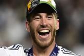 Ramos tells Madrid he wants Man Utd move