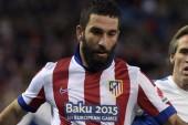 Perez: Arda to Barcelona 'pretty much done'