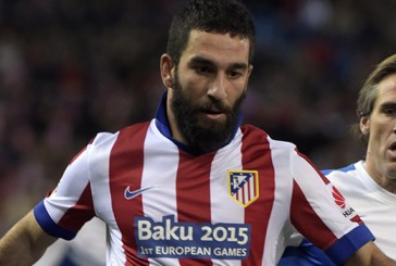 Begona Perez: Arda Turan to Barcelona is 'pretty much done'