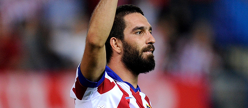 Manchester United agree deal for Arda Turan but the player would prefer a move to Chelsea – report