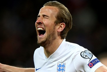 Harry Kane's asking price set as Real Madrid join chase