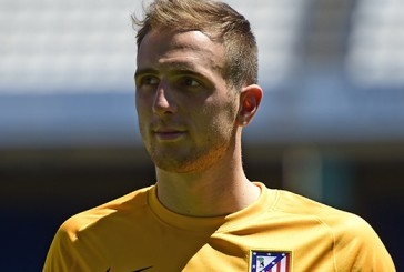 Manchester United eye Jan Oblak as potential David de Gea replacement – report