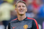 Manchester United transfer window round-up