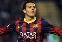 Fans' view: Alternatives to Pedro