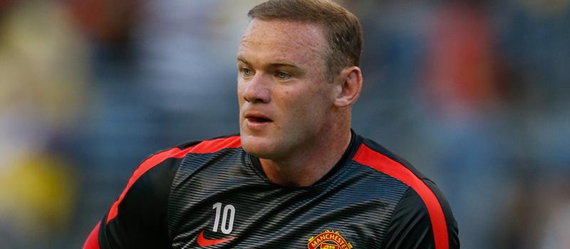 Player Ratings: Manchester United 0-2 Paris Saint-Germain