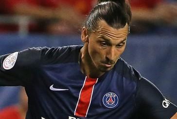 Talking points: Manchester United 0-2 Paris Saint-Germain