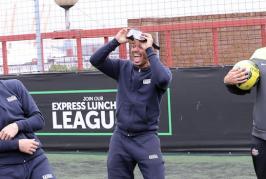 Sun Dream Team – What Man Utd players to choose?