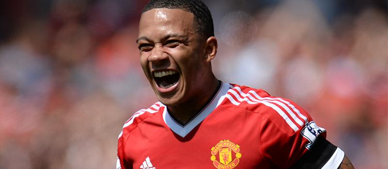Talking points: Manchester United 1-0 Tottenham Hotspur