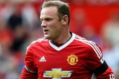 Van Gaal refuses to comment on Rooney form