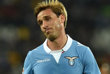Liverpool enter race for rumoured Manchester United target Lucas Biglia – report