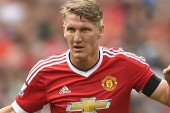 Scholes has 'no idea' why Schweinsteiger isn't starting