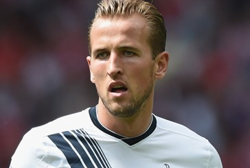 Tottenham Hotspur adamant they won't sell Harry Kane amid Manchester United interest – report