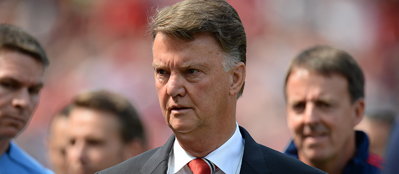 No more incomings at Manchester United as Jonny Evans and Victor Valdes are both set to be sold – report