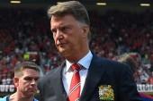 Man Utd learn European opponents