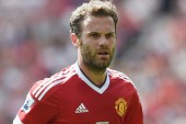 Mata left 'enraged' following Newcastle draw