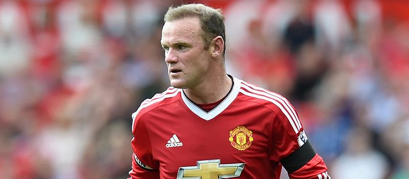 Wayne Rooney 37