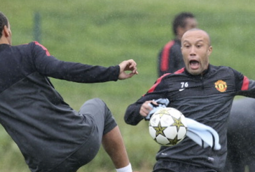 Mikael Silvestre warns Manchester United against complacency ahead of Club Brugge tie