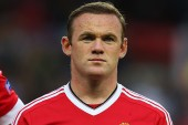 Keown: Rooney will flop like van Persie did