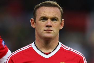 Martin Keown: Wayne Rooney will flop at Manchester United like Robin van Persie did