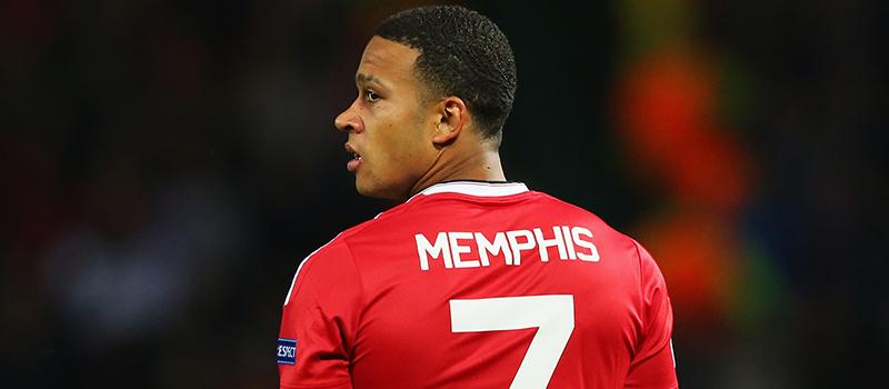 Top 10 de los futbolistas que más camisetas venden en Europa