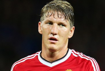 Roundup: Thomas Muller backs Bastian Schweinsteiger to make Euros