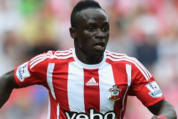 Alan Pardew: Sadio Mane will stay at Southampton if his heart is still with the club