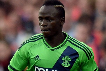 Manchester United expected to continue Sadio Mane pursuit