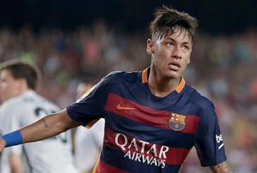 Neymar vs Bale – Who will be the better fit?