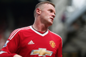 Schmeichel defends Rooney amid criticism
