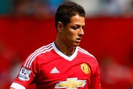 Hernandez: Leverkusen move a great opportunity