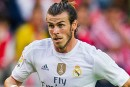 """From Spain: Real Madrid hierarchy """"fed up"""" with Manchester United target Gareth Bale"""