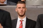 Man Utd transfer roundup: Madrid plan final push for De Gea