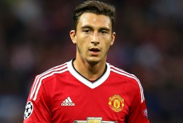 Darmian hails 'great' victory