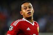 Player ratings: Club Brugge 0-4 Man Utd