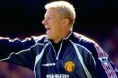 Schmeichel: I'd love De Gea to commit to Man Utd