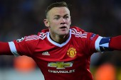 Neville blames Van Gaal for Rooney's poor form