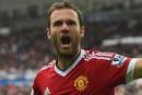 Defiant Juan Mata confident Manchester United will turn poor form around