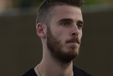 Mike Keegan: Manchester United will wait before considering whether to offer David de Gea a new deal