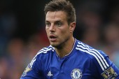Azpilicueta: De Gea will continue to give 'everything'