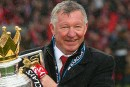Michael Carrick reveals how Sir Alex Ferguson told Manchester United players of his retirement