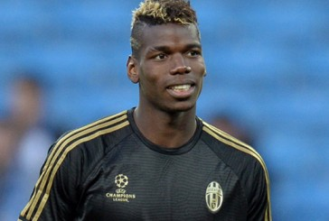 Real Madrid put off Paul Pogba pursuit due to Juventus' asking price – report