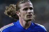 Petit: I should have joined Man Utd