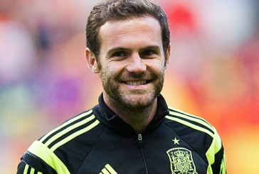Guillem Balague dismisses Juan Mata to Barcelona rumours