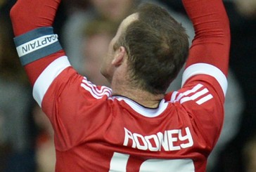 United Peoples TV: 60 second roundup – Wayne Rooney puts in horror show against Middlesbrough