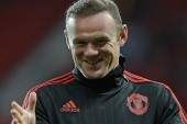 Rooney set to return for Everton game – report